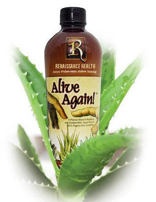 Alive-Again-1-bottle
