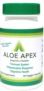 Aloe-Apex-1-bottle