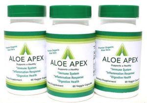 Aloe-Apex-3-bottle