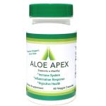 Aloe-Apex-Bottle-1-300h