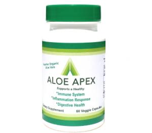 Aloe Apex™