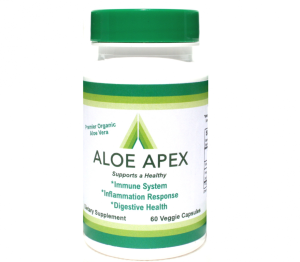 Aloe-Apex-Bottle-1-879x768