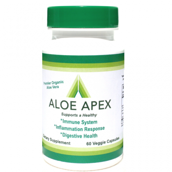Aloe-Apex-Bottle-1-879x768