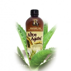 aloe-bottle-300x300