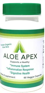 apex-health-bottle-320h