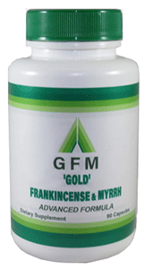 gfm-bottle-3-crop