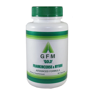 gfm-product-bottle-300x-apex-health
