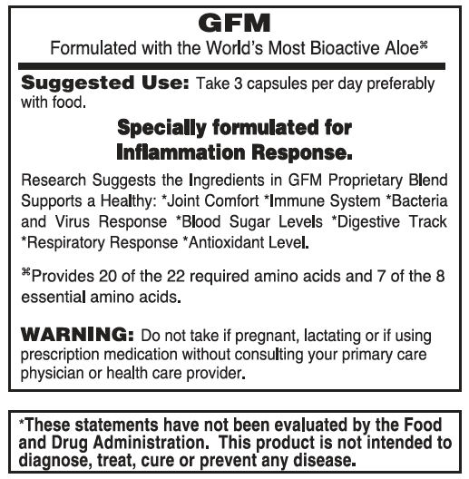 gfm-suggested-use-apex-health