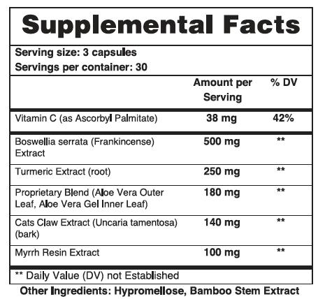 gfm-supplemental-facts-apex-health